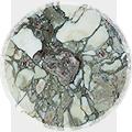大理石瓷砖等装修材料包含不少放射性物质严重危害人体健康